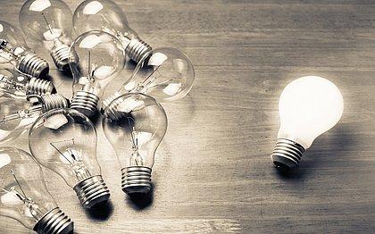 Workshop Eficiência Energética irá tratar como apresentar projetos nas Chamadas Públicas