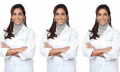 Combustível para fazer e acontecer: endocrinologista participa do Segundou
