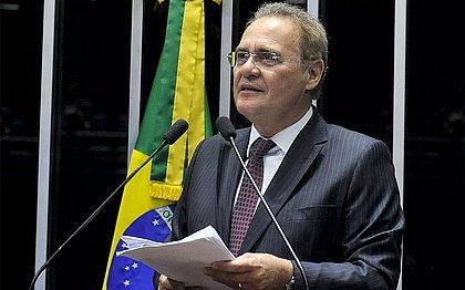 Planalto cede e CPI da Covid terá Renan Calheiros como relator