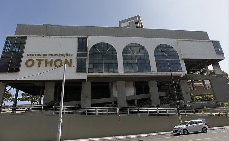 Othon confirma fechamento em Salvador: 'Parceiros já informados'