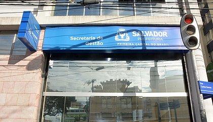 Prefeitura convoca mais 20 aprovados no concurso para Guarda Civil Municipal