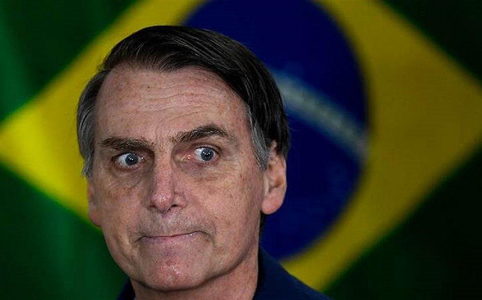 Planalto teme que protestos se tornem pró-impeachment: 'Terroristas', diz Bolsonaro