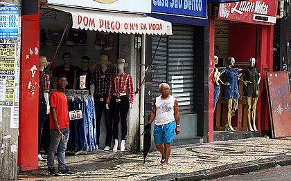 Em fevereiro, inflação da Região Metropolitana de Salvador acelerou para 0,93%
