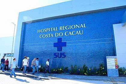 Adolescente de 15 anos morre com suspeita de infecção por variante de Manaus
