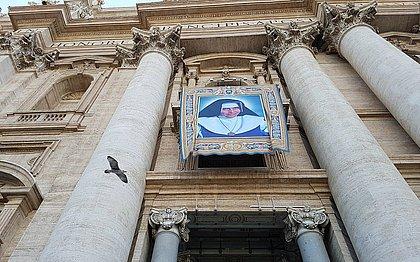 Santa Dulce: festa pelo primeiro ano de canonização acontecerá em formato especial