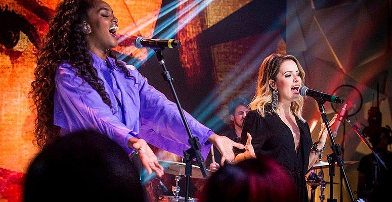https://www.correio24horas.com.br/noticia/nid/sandy-lanca-musica-em-parceria-com-iza-ouca/