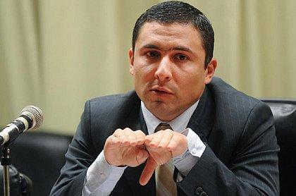 Superávit primário pode voltar em 2024, diz secretário do Tesouro
