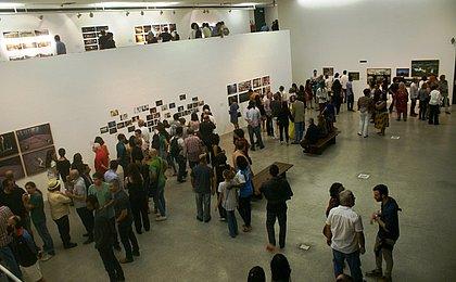 Prêmio de Fotografia Pierre Verger será lançado nesta sexta (25)