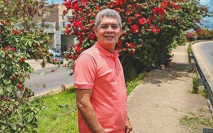 """""""Nossas ideias também foram aceitas"""", diz Zé Raimundo sobre resultado da eleição"""