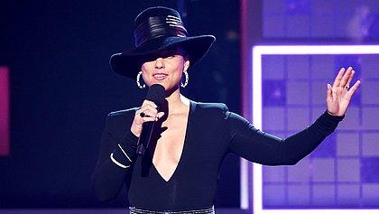 Grammy: Alicia Keys faz medley cheio de hits em dois pianos; veja