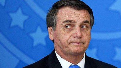 'Não tenho como saber tudo que o acontece', diz Bolsonaro sobre Covaxin