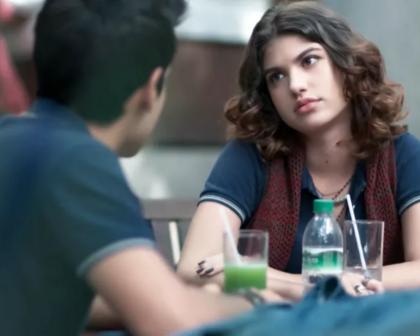 Netflix anuncia remake de 'Rebelde' com atriz brasileira