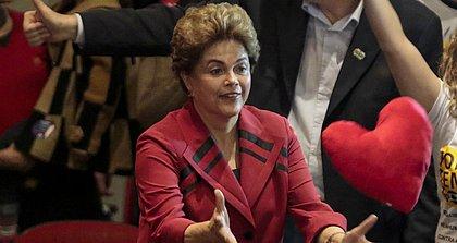 Os impactos do impeachment para a participação política das mulheres no Brasil são analisados na publicação