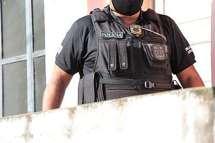 Pastor é preso acusado de estuprar adolescentes em Vera Cruz