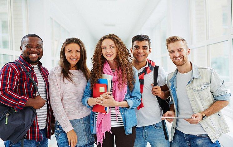 exame nacional do ensino médio