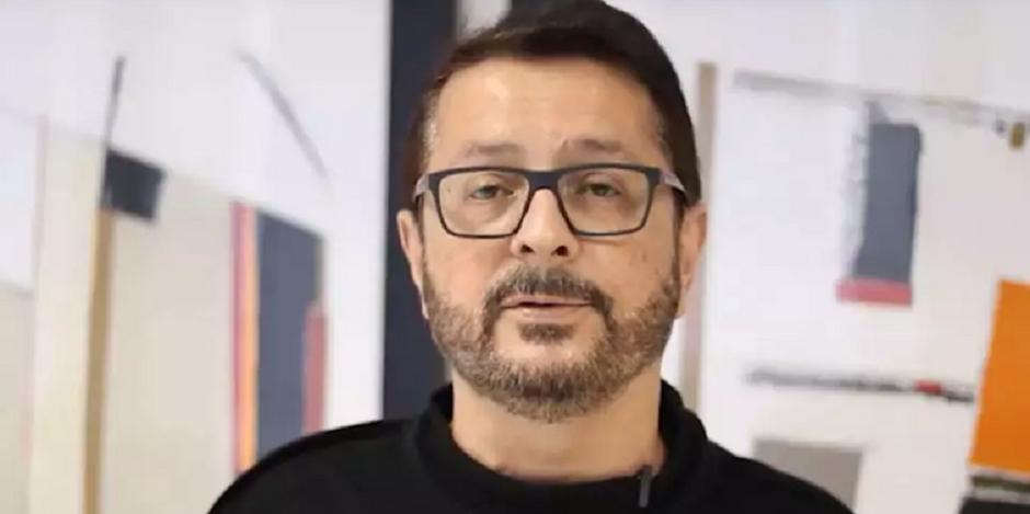 CEO do Giraffas grava vídeo desautorizando filho que criticou home-office