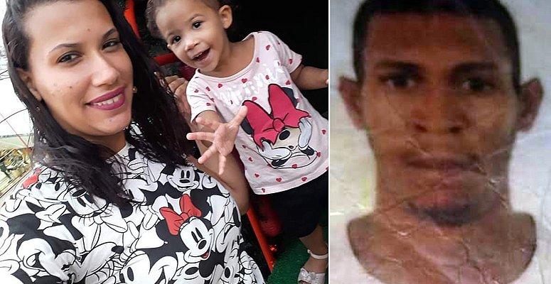 https://www.correio24horas.com.br/noticia/nid/parentes-de-menina-morta-por-padrasto-desconfiavam-de-abusos/