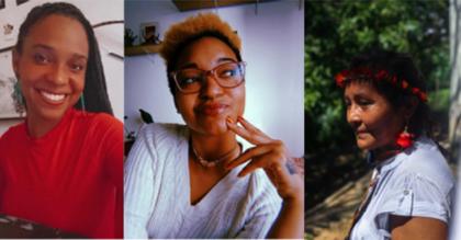 Feiraiyê: encontro debate e dá dicas de empreendedorismo para mulheres negras