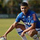 Contratação de Denilson gera punição ao Cruzeiro