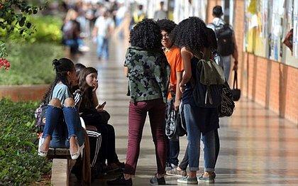 Quatro mil vagas de estágio serão abertas no 2º semestre em Salvador e RMS; veja opções