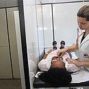 Empresa Brasileira de Serviços Hospitalares (Ebserh) tem vagas para dois hospitais baianos