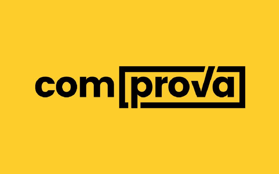 Projeto Comprova vence Prêmio Aberje 2020 como Mídia Especializada do Ano