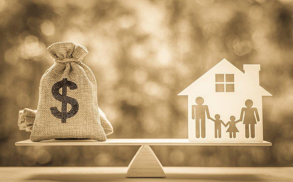 Quando o planejamento sucessório é realizado até mesmo o pagamento de impostos podem ser reduzidos para evitar a paralisação de negócios e bens