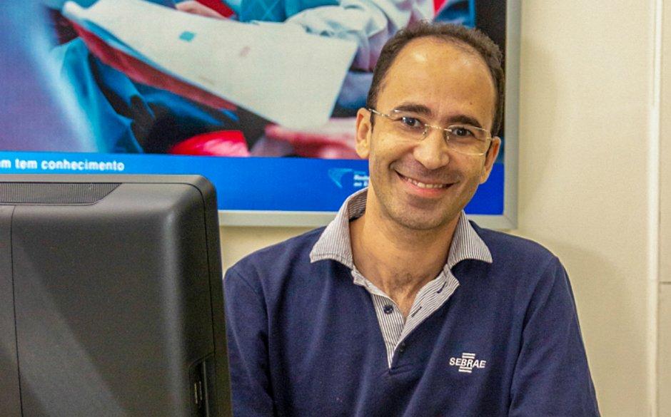 Wagner Gomes ressalta que esse momento esconde boas oportunidades de trabalho para profissionais autônomos