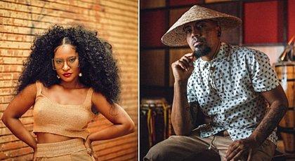 Ilê Aiyê discute movimento afrofuturista nos dias 8 e 9 de abril