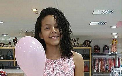 Adolescente acusado de estuprar e matar criança de 10 anos é apreendido