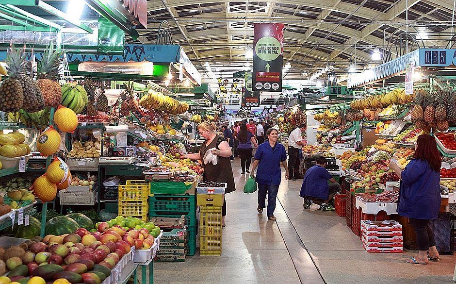 Inflação fecha em 2,14% na RM Salvador em 2017