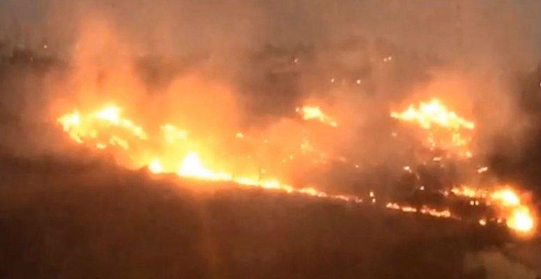 https://www.correio24horas.com.br/noticia/nid/incendio-no-imbui-foi-provocado-por-obras-de-limpeza-em-terreno/