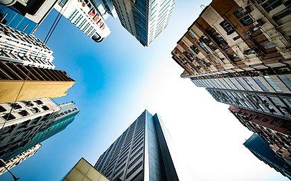 Com tanta gente em casa, é normal que conflitos surjam nos prédios