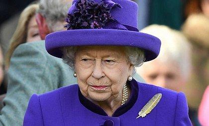 Planos para a morte e funeral de Rainha Elizabeth são revelados; veja detalhes