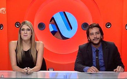 Bento Ribeiro, ex-Furo MTV, fala sobre vício em drogas: 'tomava ácido para viver'