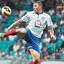 Fernandão pode voltar ao tricolor em 2019