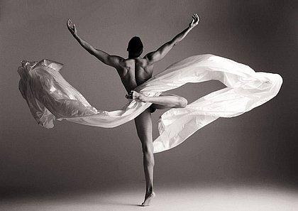 O dançarino baiano que saiu do bairro de Plataforma e foi parar em New York