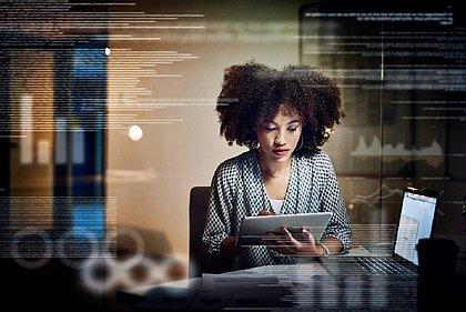 Programa de aceleração de negócios criativos está com inscrições abertas