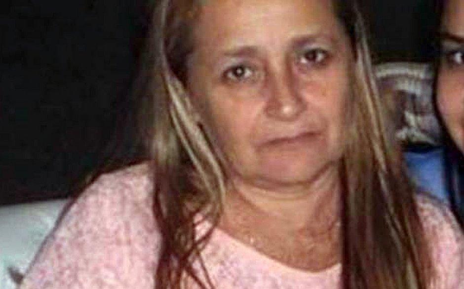 Mãe se joga na frente do filho e morre durante atentado no Ceará