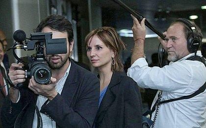 Petra Costa inicia fase final na busca por mais votos no Oscar