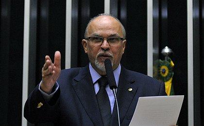 Mário Negromonte vira réu por corrupção e é afastado do TCM