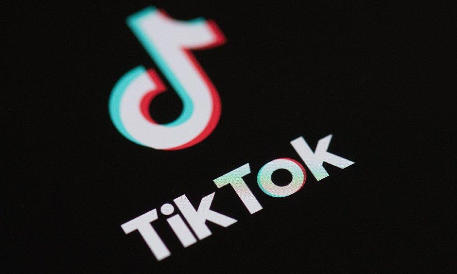 Juiz suspende ordem de Trump para bloquear TikTok nos EUA