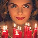 Sabrina, bruxinha que fez sucesso nos anos 90, vai voltar cheia de mistérios e suspense