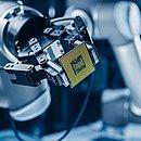 O futuro do setor passa pela Indústria 4.0, qual abrange um amplo sistema de tecnologias avançadas