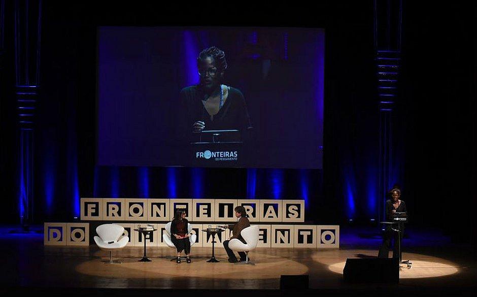 O Fronteiras protagonizou mais outros dois encontros com os soteropolitanos na edição 2019