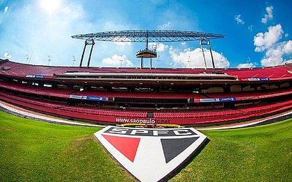 Conselheiros do São Paulo sofrem chantagem de R$ 1 milhão