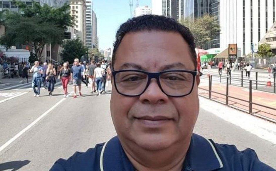Médico de Ilhéus é primeiro profissional de saúde a morrer da covid-19 na Bahia