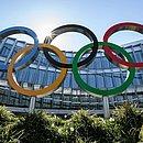 Voluntários estrangeiros não serão permitidos nas Olimpíadas de Tóquio