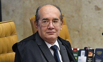 Após ironia de Villas Bôas a Fachin, Gilmar Mendes rebate: 'Ditadura nunca mais!'