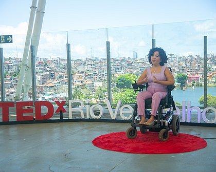 Conferência TEDx no Rio Vermelho já tem ingressos à venda
